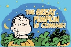 great_pumpkin.jpg