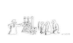 The Gutenberg Centenial, _1968_
