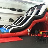 Kids' Birthday Party Venues in the Hudson Valley