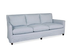 the-item-couch-.jpg