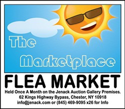 c143515a_marketplace_small_flyer_border.jpg