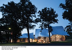 forecast_summerscape_bard-fisher-center-12.jpg