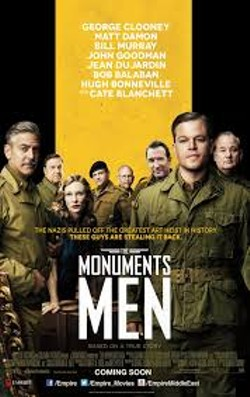 d7ca0756_monuments_men.jpg