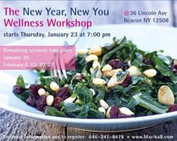 3eef6cba_wellnessworkshop_5_2013-2_2_.jpg