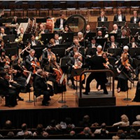New York Philharmonic Considering Hudson Valley for Summer Home