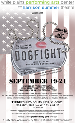 044c63d2_dogfight-poster.png