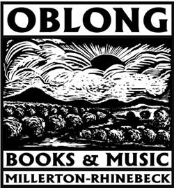 19056bd8_oblong_logo.jpg
