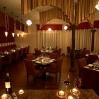 September Restaurant Openings