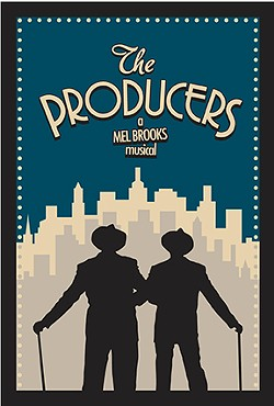 producers_poster.jpg