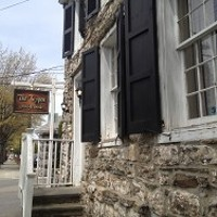 The Tappen Restaurant in Kingston: New and Delicious