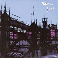 CD Review: Tins