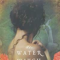 Book Review: The Water Witch