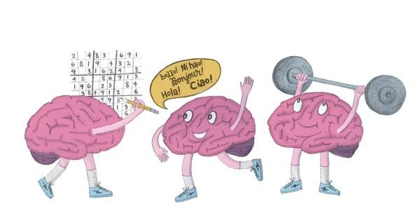 wl_brainhealthfinal.jpg