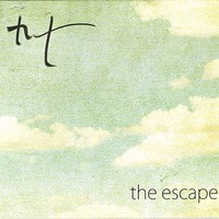 CD Review: The Escape