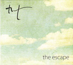 The Whispering Tree, The Escape, 2013, Independent.