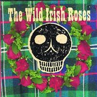 CD Review: The Wild Irish Roses