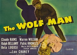 8a99c072_wolfman_poster-1_527.jpg