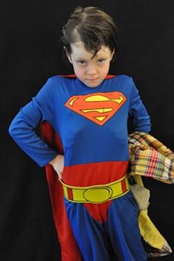 0a44524c_audrey_superhero_a._jenkins.jpg