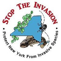 Invasive Species Awareness Week at Cary Institute
