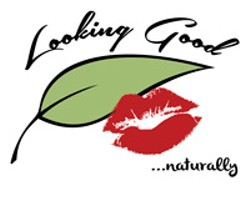 looking-good_logo2.jpg
