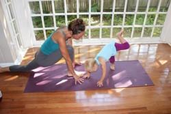 7f0cad1c_fb_home_yoga_irina.jpeg