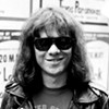 I Remember You: Tommy Ramone (1952-2014)