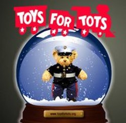 50746228_toys_for_tots_marine_snow_globe.jpg