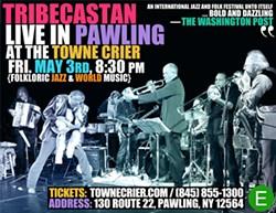 3703c5a0_tribecastan-towne-crier-poster.jpg