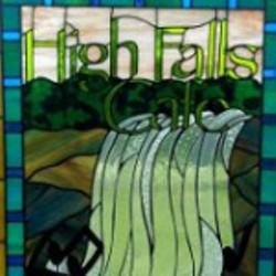 7f430f53_high_falls_small.jpg