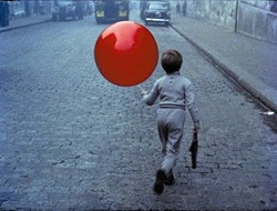 654d2ed6_tsl_pr_redballoon.jpg