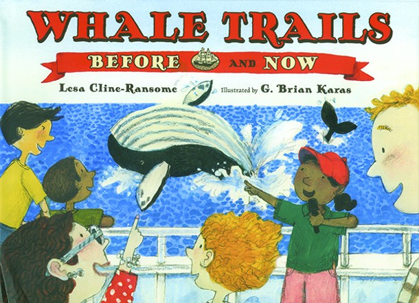 whale_trails_cline-ransome.jpg
