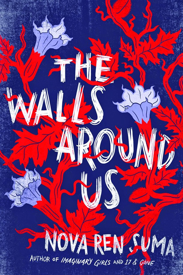 the_walls_around_us_nova_ren_suma.jpg