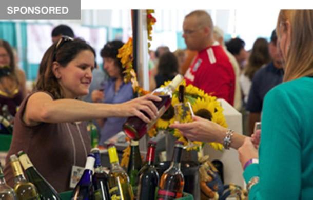 8dw_featuredevent_wine_food_1_.jpg
