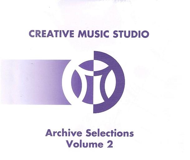 2015, Planet Arts Records