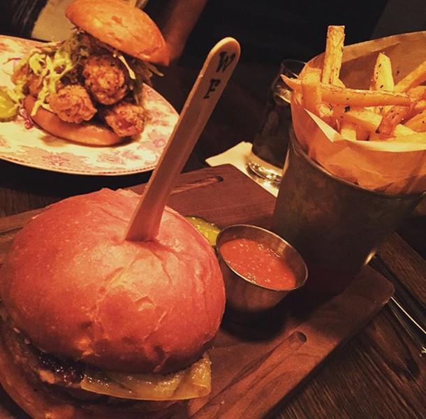 aob_wm-farmer_burgerandfries.jpg