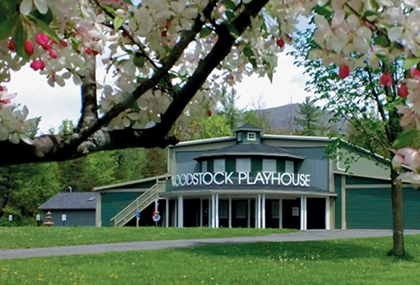 art-of-biz_q-and-a_woodstock-playhouse_spring-blossom-postcard.jpg