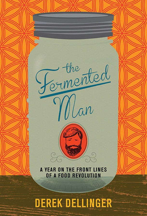 food_the-fermented-man-book-cover_.jpg