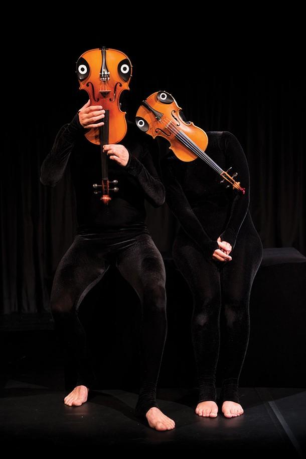 forecast_mummenschanz_violins.jpg
