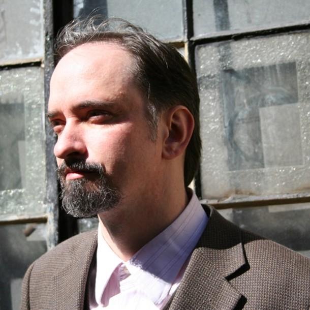 David Mecionis