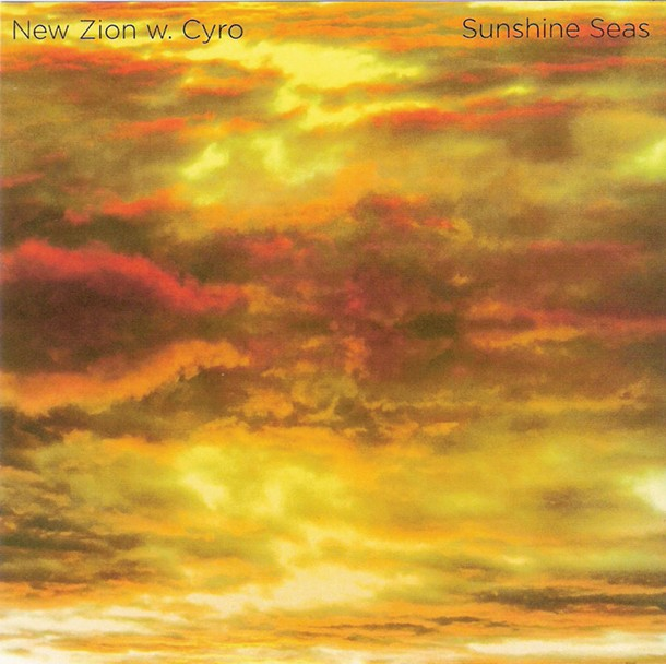 cd-new-zion-w.-cyro.jpg