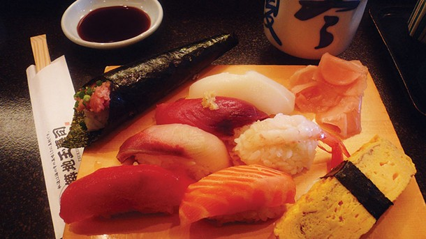 wyws_sushi.jpg
