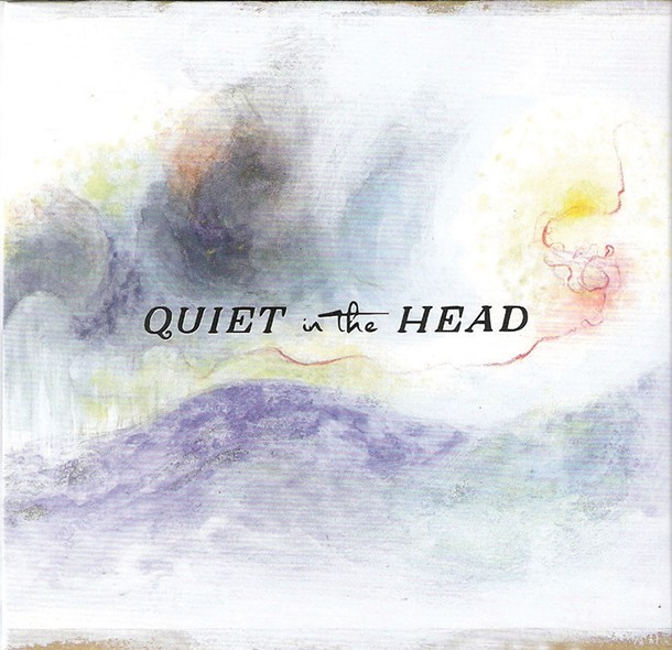cd-quiet-in-the-head.jpg