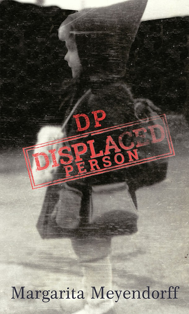 displaced-person-.jpg
