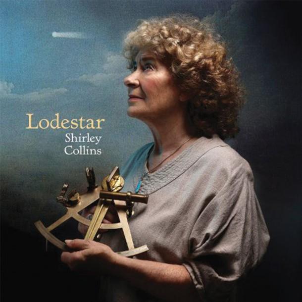 music_shirley-collins_lodestar.jpg