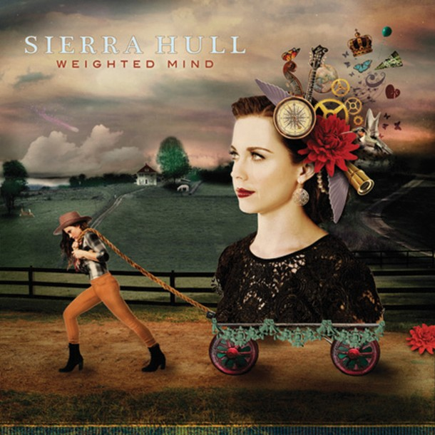 music_sierra-hull_weighted-mind2.jpg