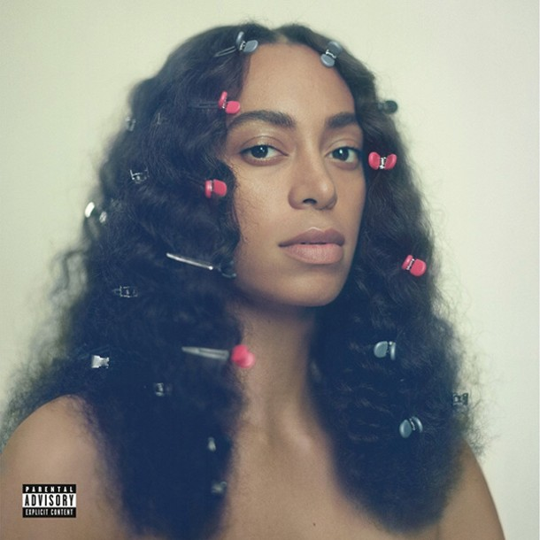 music_solange_a-seat-at-the-table.jpg