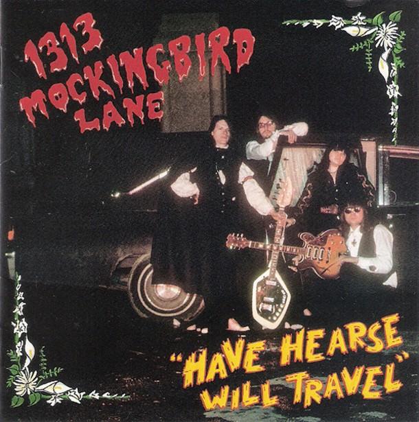 cd-1313-mockingbird-lane.jpg