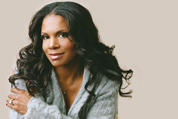 Audra McDonald headlines this year's Modfest.