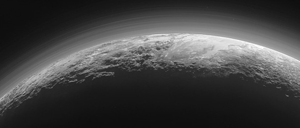 planet-waves_nh-apluto-wide-9-17-15-final_0-copy.jpg