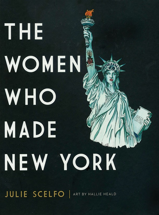 the-women-who-made-new-york_scelfo.jpg